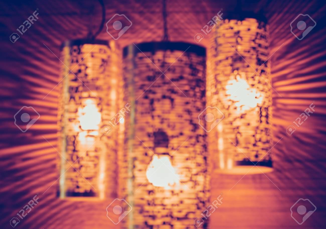 Moderne Lampen 52 : Schöne moderne lampen dekorative beleuchtung lizenzfreie fotos