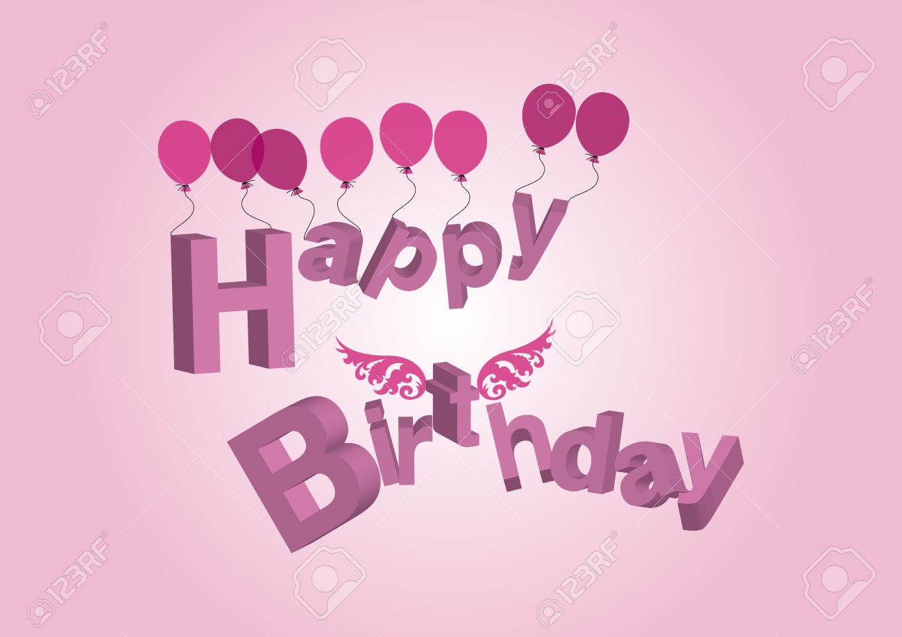 Image result for angel birthday