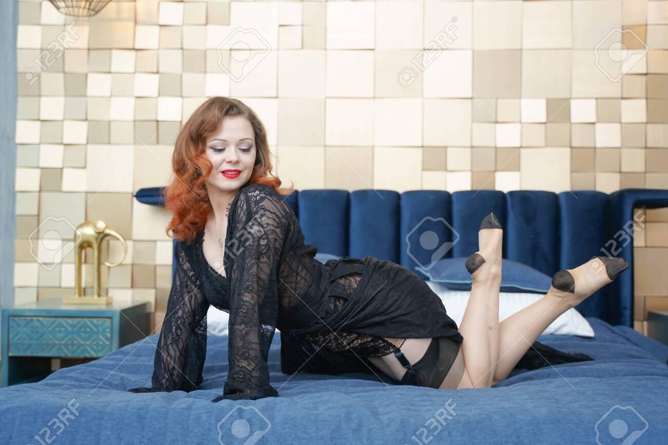 Robbie maddisons porno
