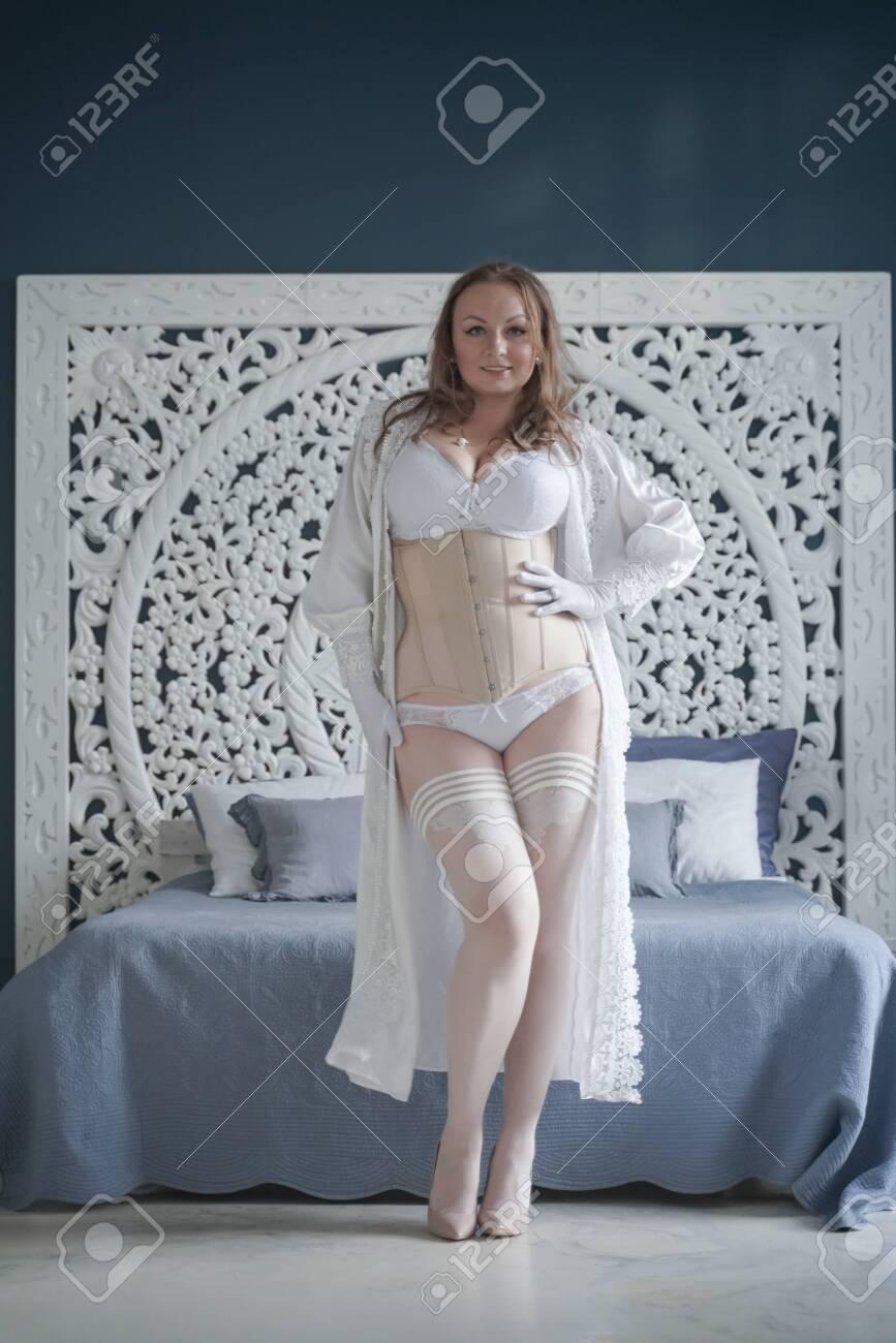 Victorian fetish ball 2018