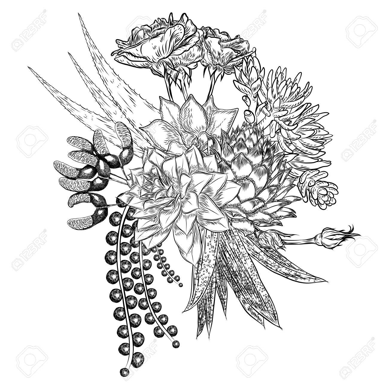 Green Plant Clip Art at Clker.com - vector clip art online, royalty free &  public domain