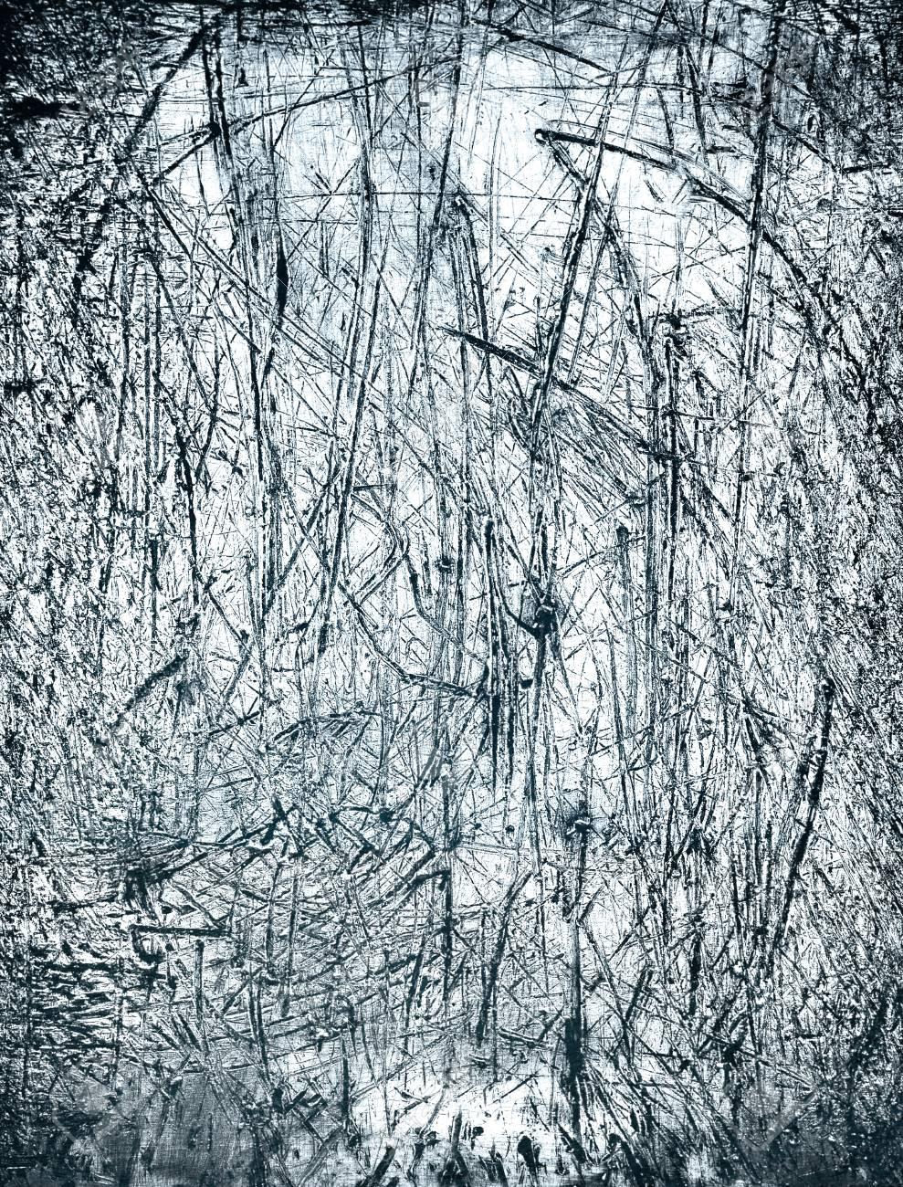 Metal plate steel background. Hi res texture Stock Photo - 21091281
