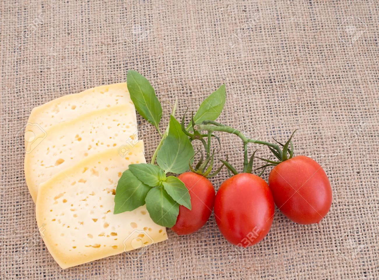 Dieta mediterranea y queso