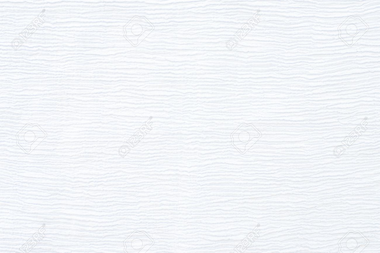 White Cotton Texture Stock Photo, Picture And Royalty Free Image ... for Soft White Cotton Texture  156eri