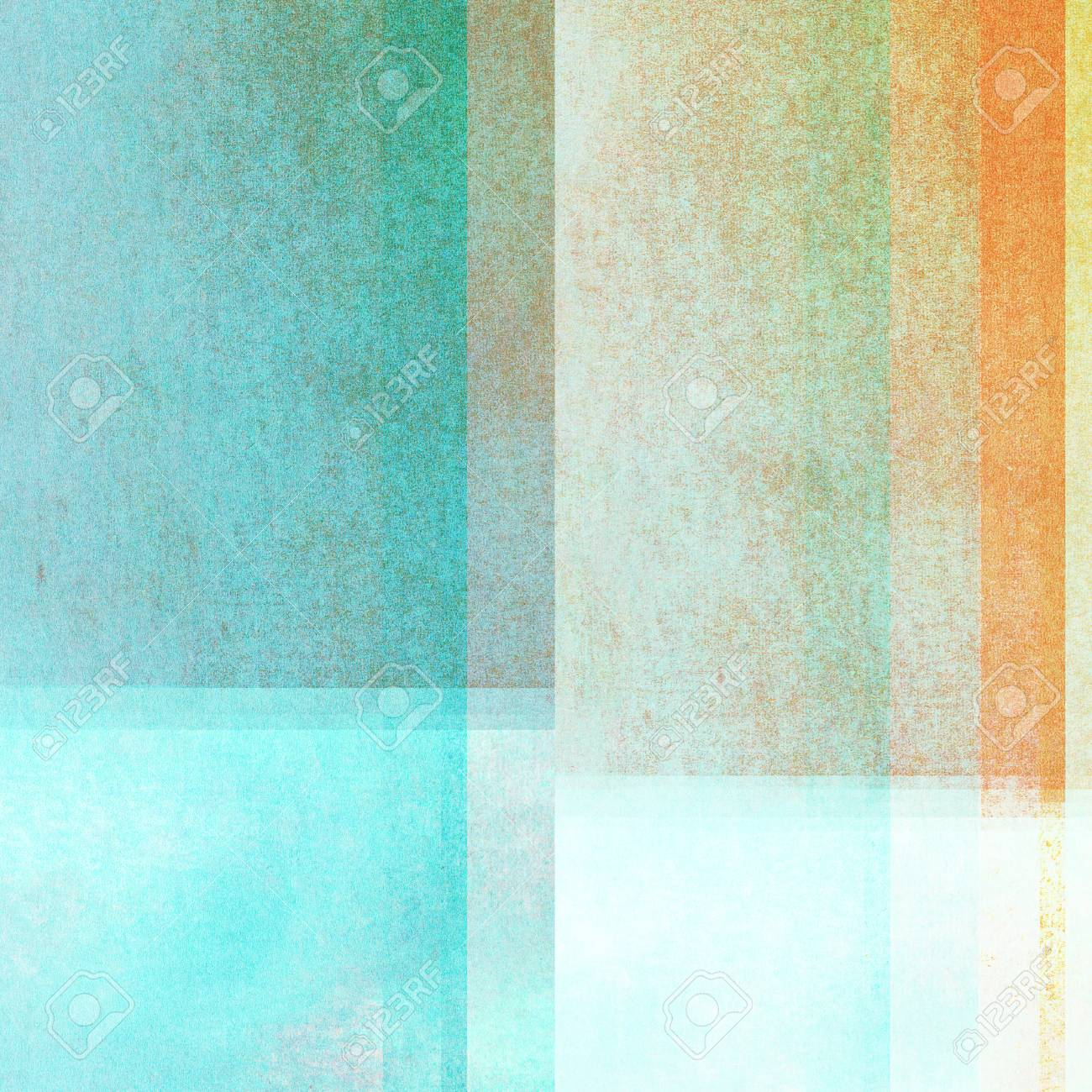 Textured Abstract Background Earthy Colors Graphic Design Stock Photo Picture And Royalty Free Image Image 95139146