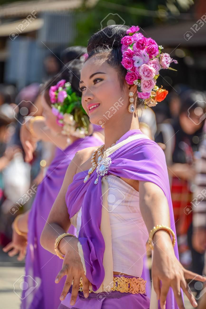 Único Trajes De Baile Topman Embellecimiento - Vestido de Novia Para ...