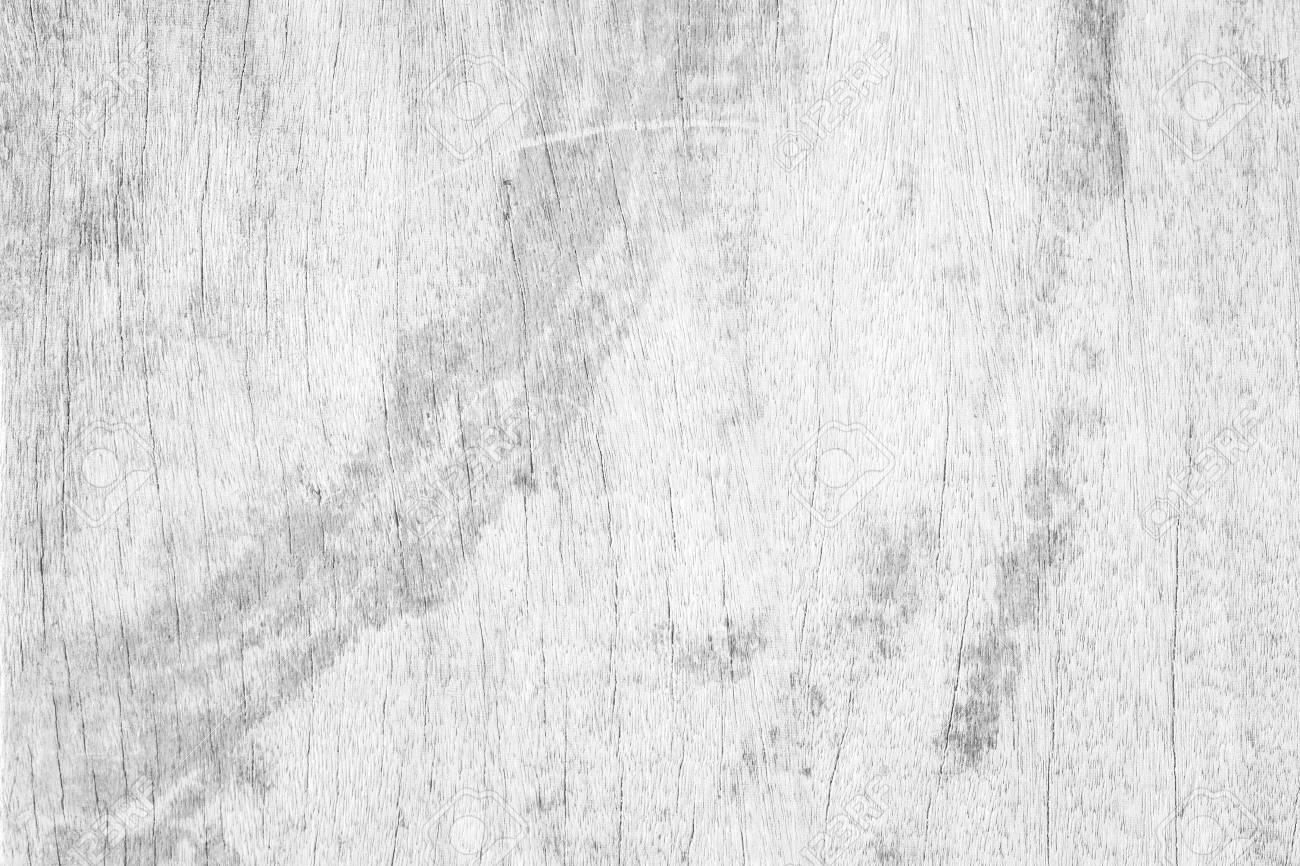Holz Hintergrund Licht Baum Muster Ebene Leer Grau Laminat Fichte