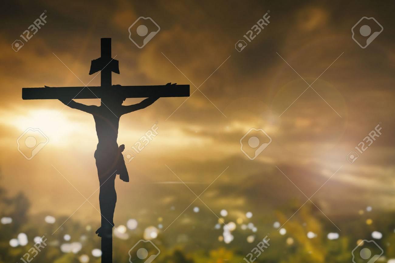 Jesus Redeemer
