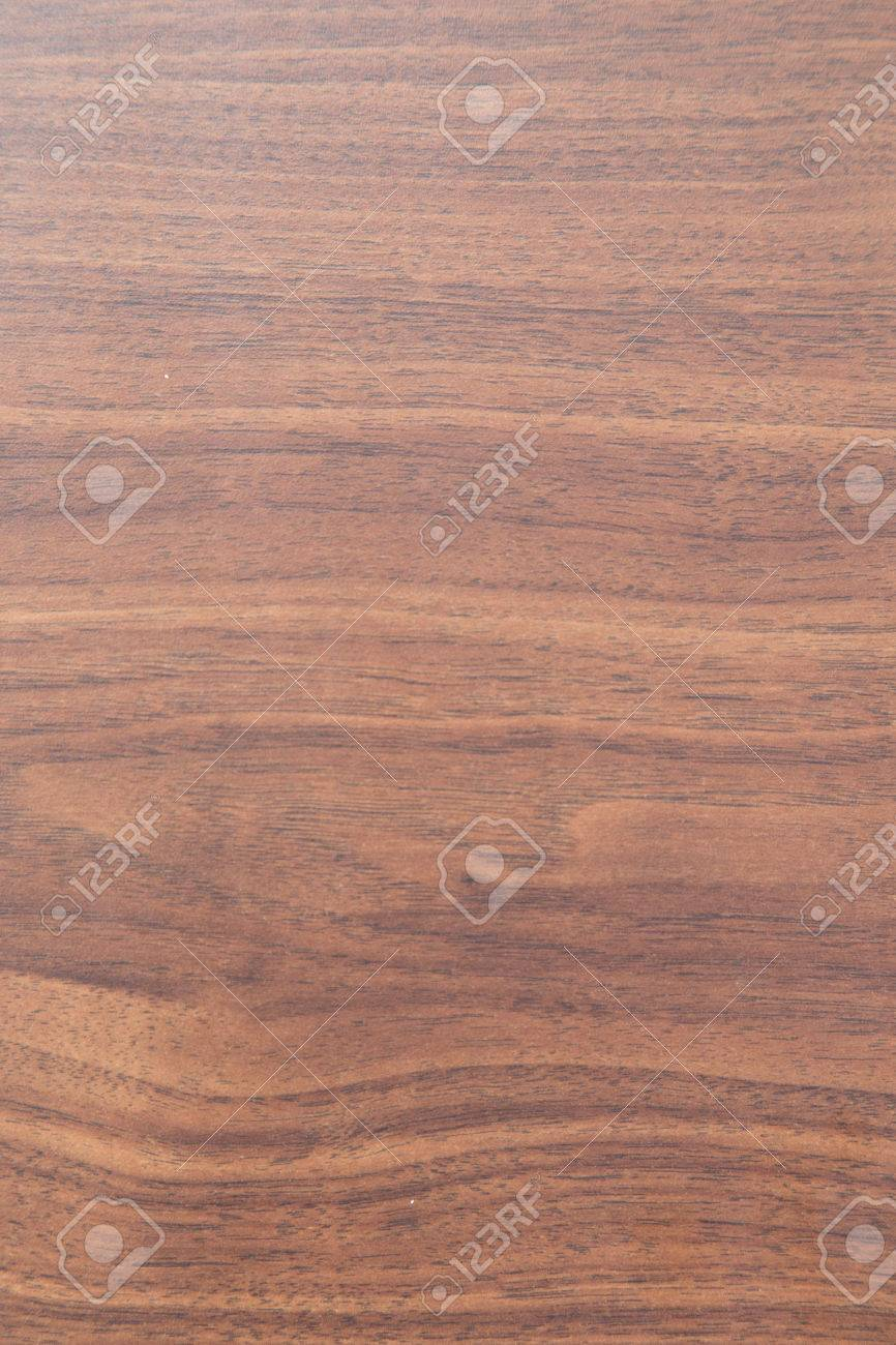 Textura De Madera Baldosa Linea De Roble Claro Hasta La Fila De Teca Cascara De Ojo Chip De Teca Viejo Escritorio Puerta Gris Claro Oscuro Tablero