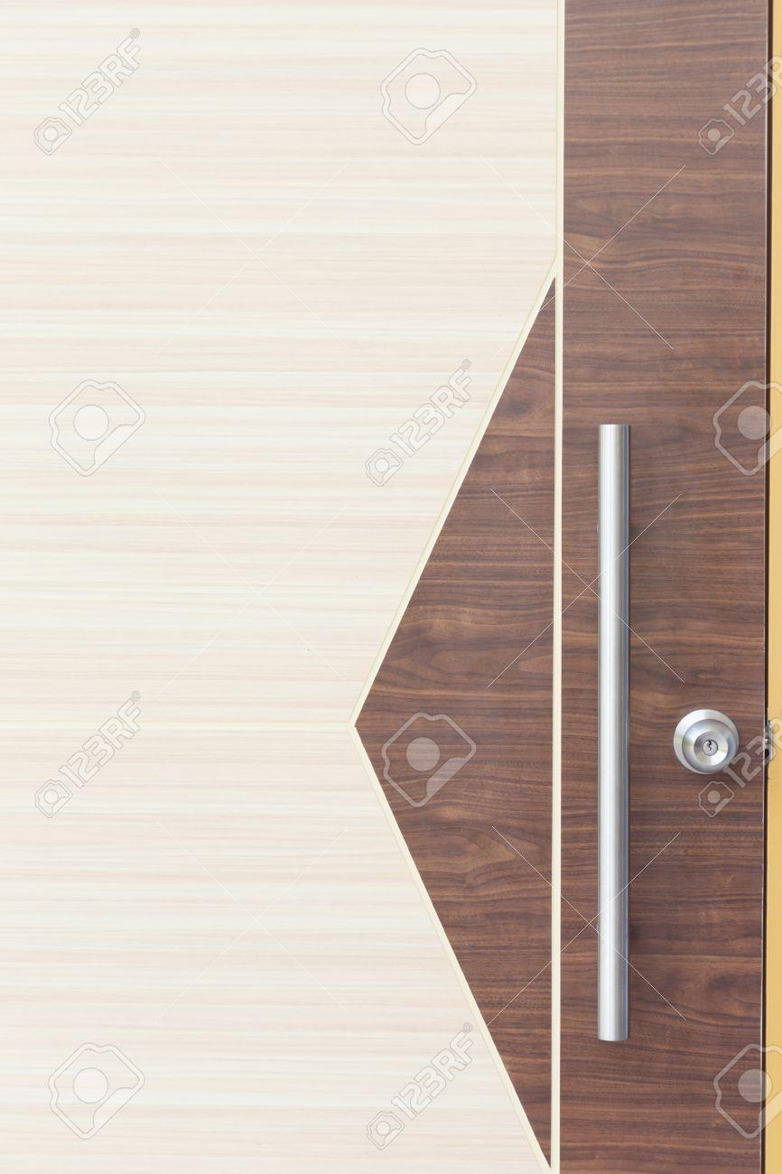 Lovely Wood Texture. Floor Light Oak Line Tile Up Old Teak Row Eye Peel Teak Chip