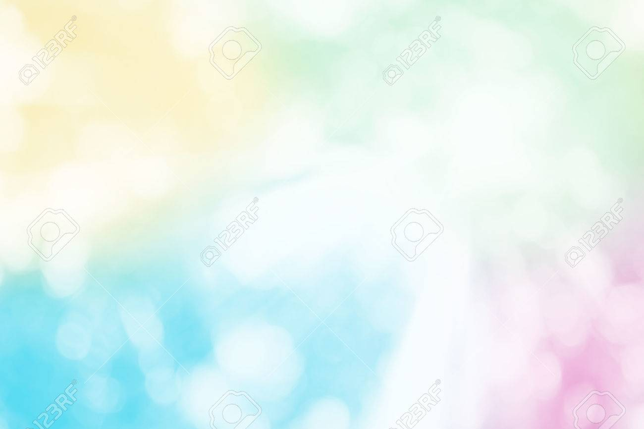 Bokeh Leaf Background High Resolution Empty Space Concept For Stock Photo Picture And Royalty Free Image Image 69342314