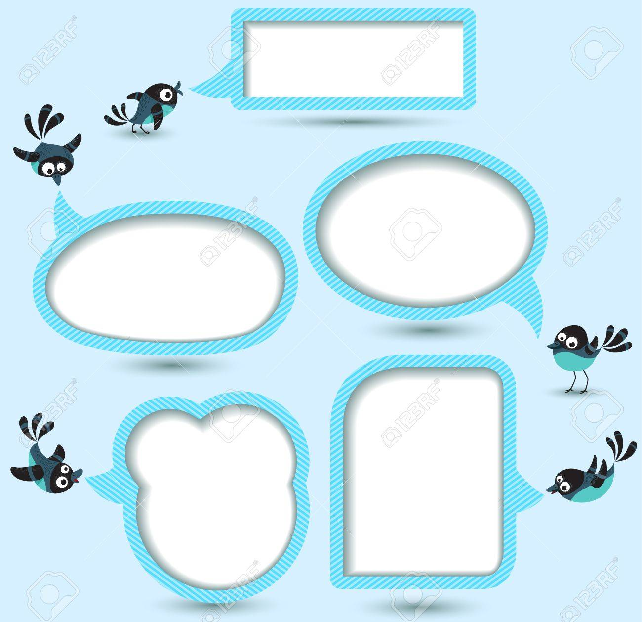 8 350 animal clouds shape stock vector illustration and royalty