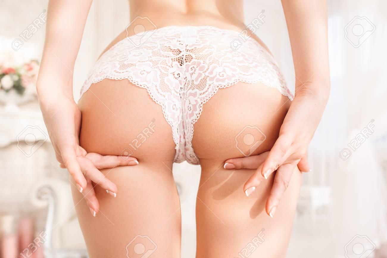 frau zum sex verführen