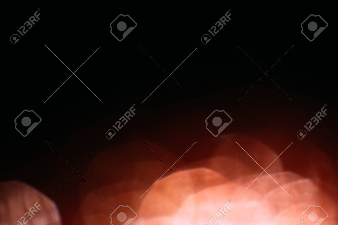 abstract blurred light background peach color flare glitter stock photo picture and royalty free image image 81563644 abstract blurred light background peach color flare glitter stock photo picture and royalty free image image 81563644