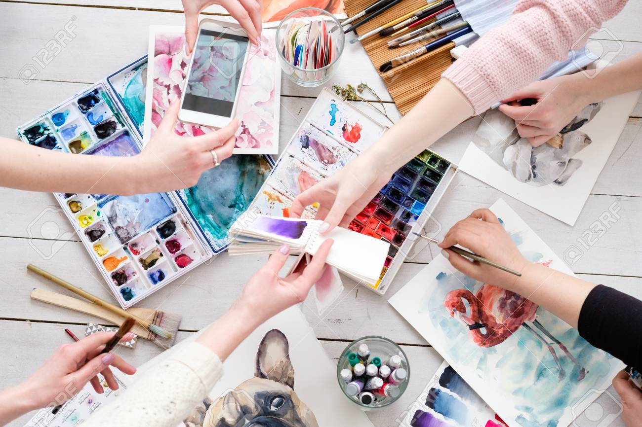 Image result for Benefits of Sketching