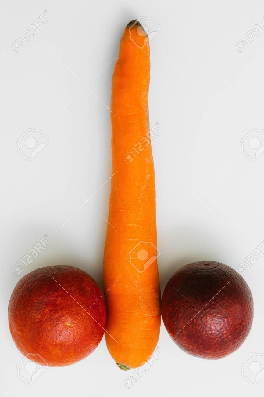 Sexy penice