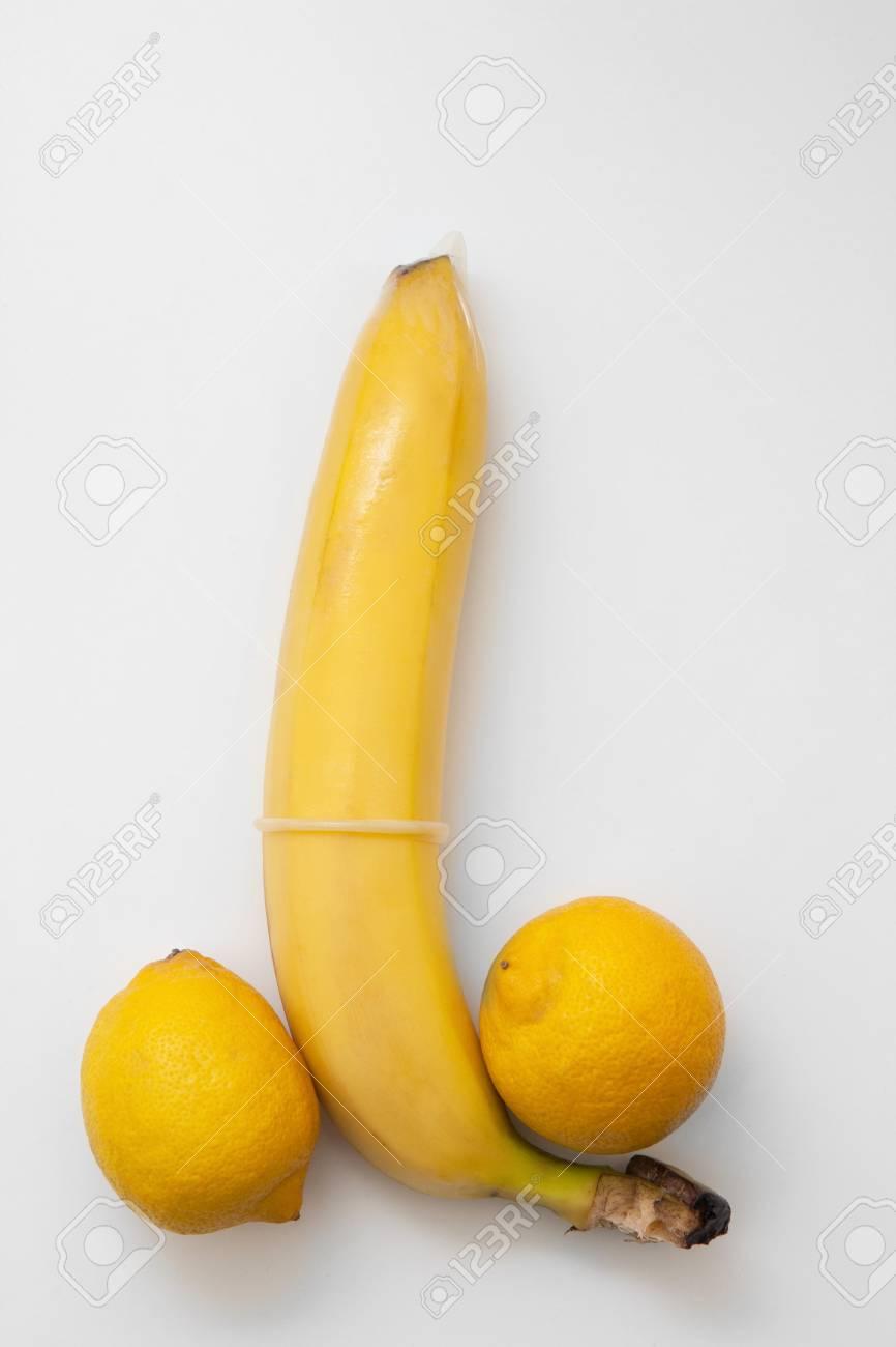 Nude women little penis