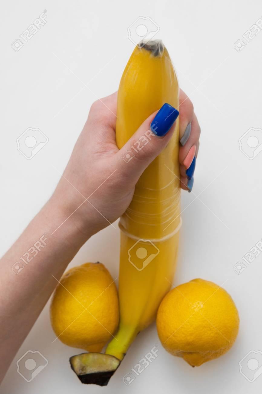 placer del pene