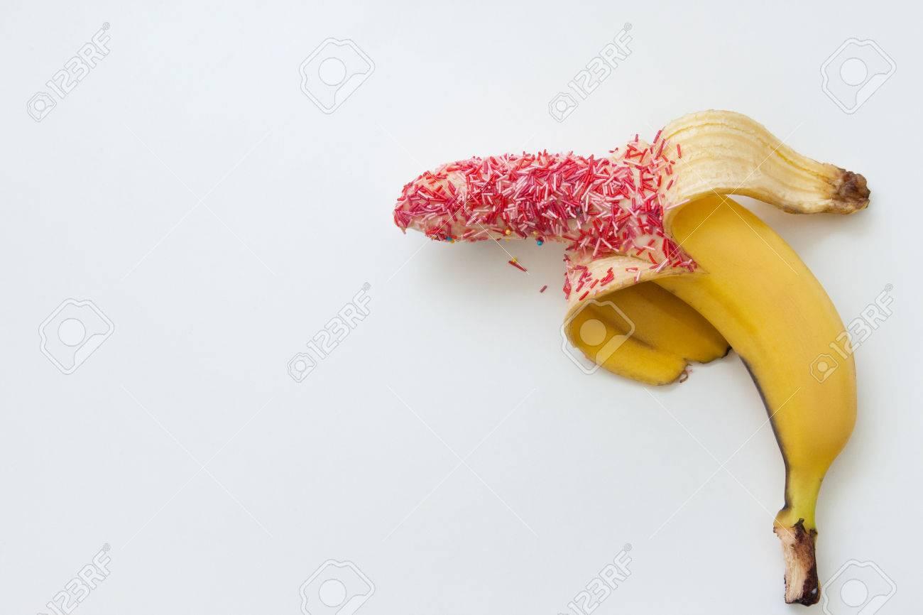 Penis big fuck