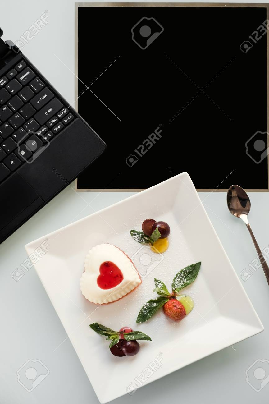 Food Photography Restaurant Delivery Business Social Network Stock Photo Picture And Royalty Free Image Image 94307456