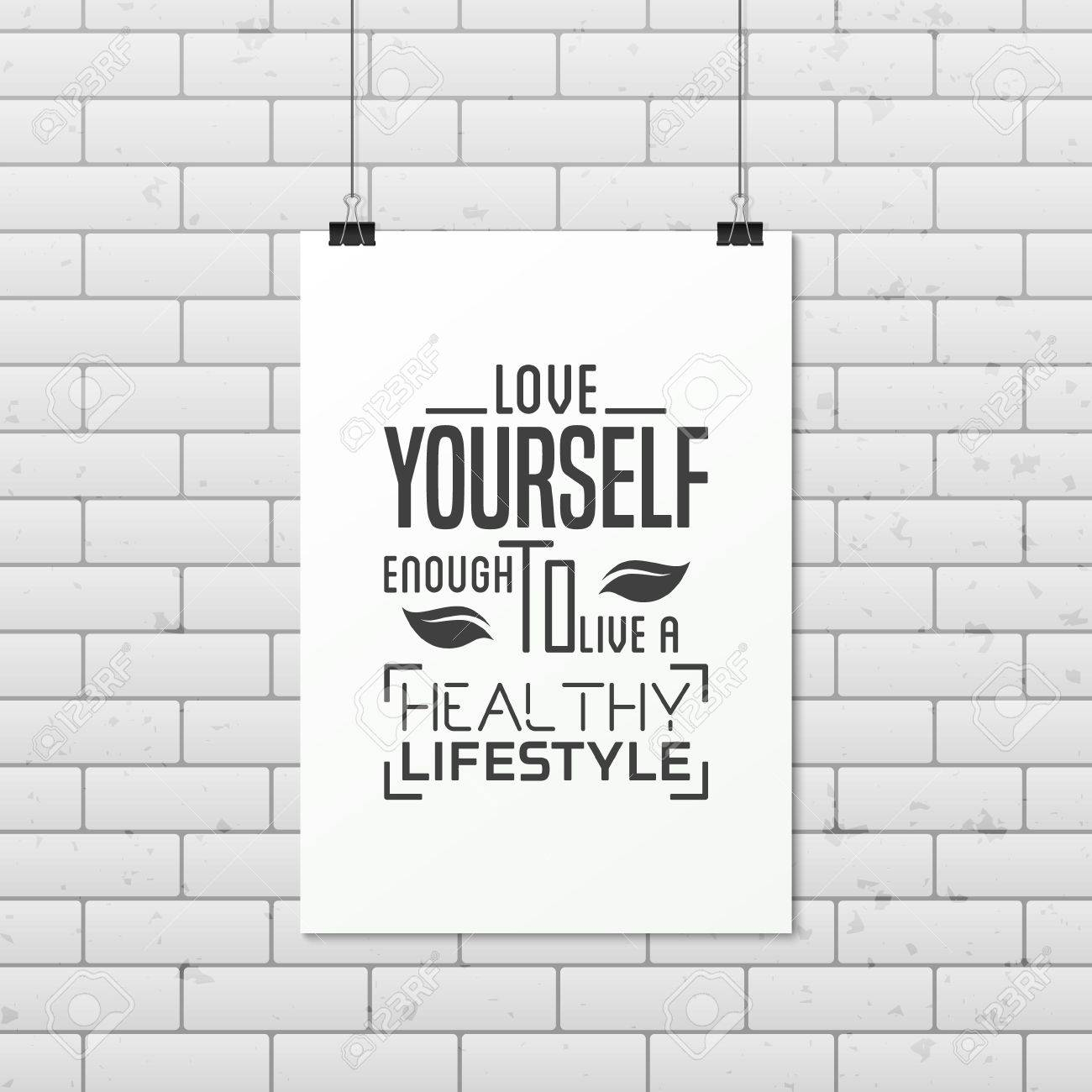 Quotes Of Loving Yourself 100  Quote Love Yourself   Top Living And Loving Life Quotes