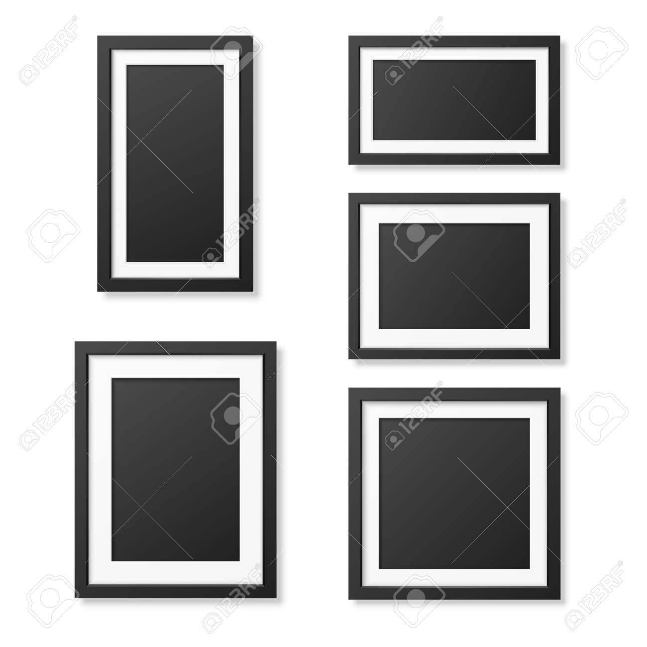 Schön 5 Dollar Bilderrahmen Fotos - Rahmen Ideen - markjohnsonshow.info