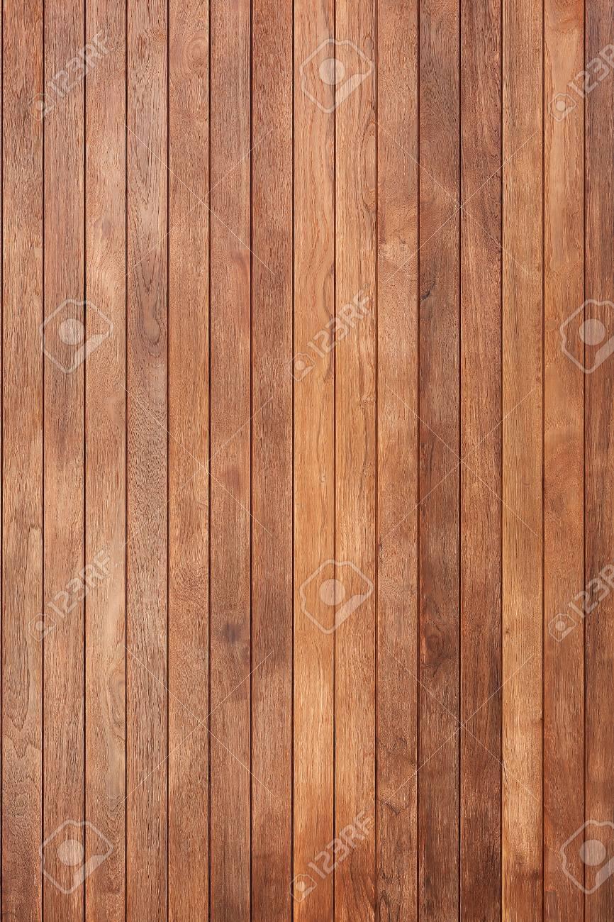 Houten Plank Voor Aan De Muur.Geschilderde Houten Plank Achtergrond Oude Verweerde Houtstructuur