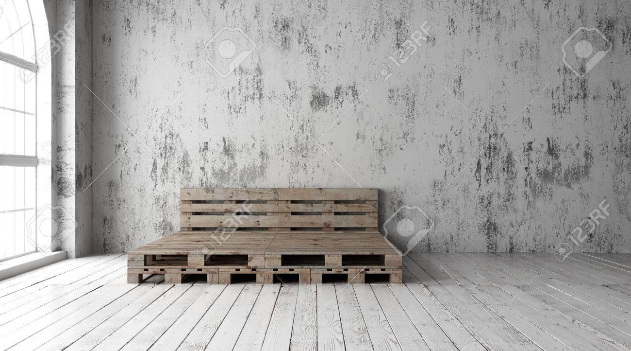 https://previews.123rf.com/images/gondurazzz/gondurazzz1709/gondurazzz170900006/85388010-een-industri%C3%ABle-stijl-slaapkamer-met-gerecycleerd-palletbed-frame-ontwerpen.jpg