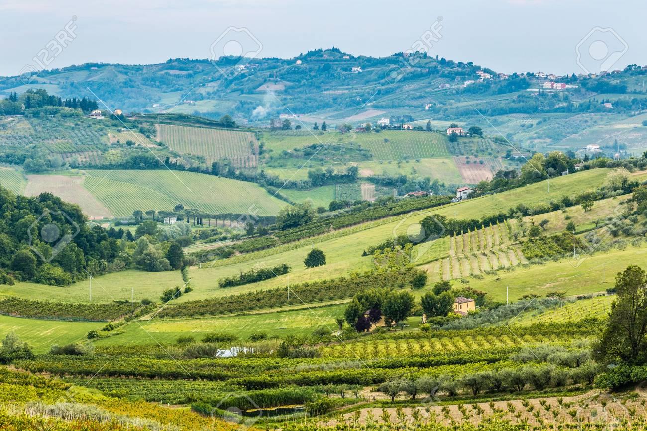 próstata de luz verde emilia romagna italiana