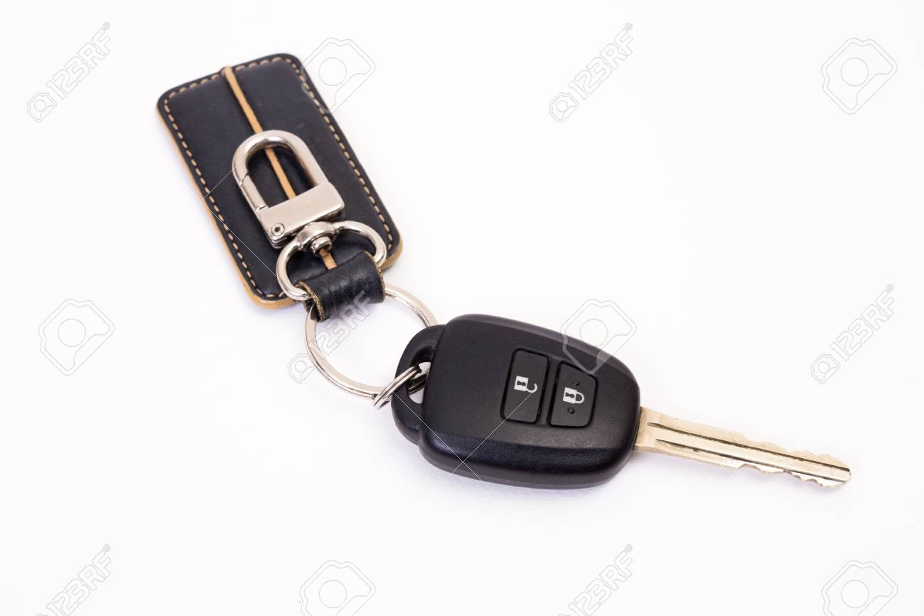 Car Remote Key >> Car Remote Key Royalty Free Stok Fotograf Resimler Gorseller Ve