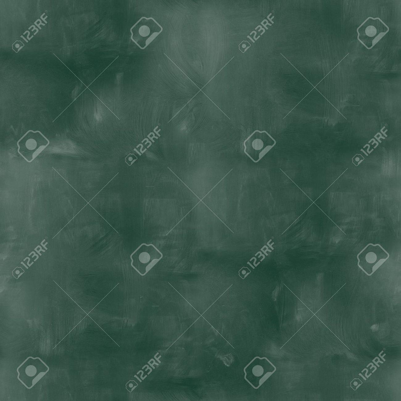 seamless green chalkboard texture stock photo 15447605