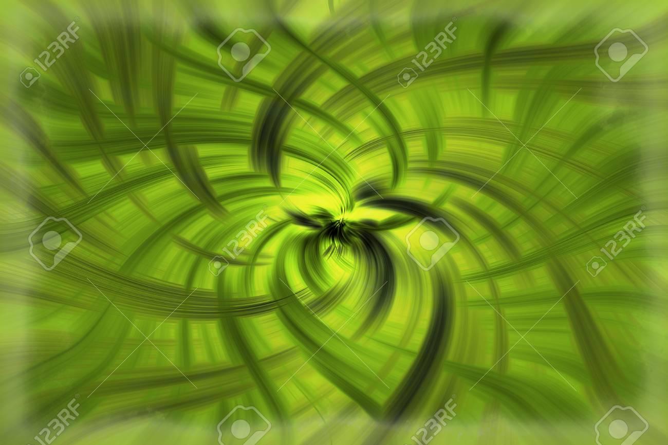 swirl background Stock Photo - 11539326