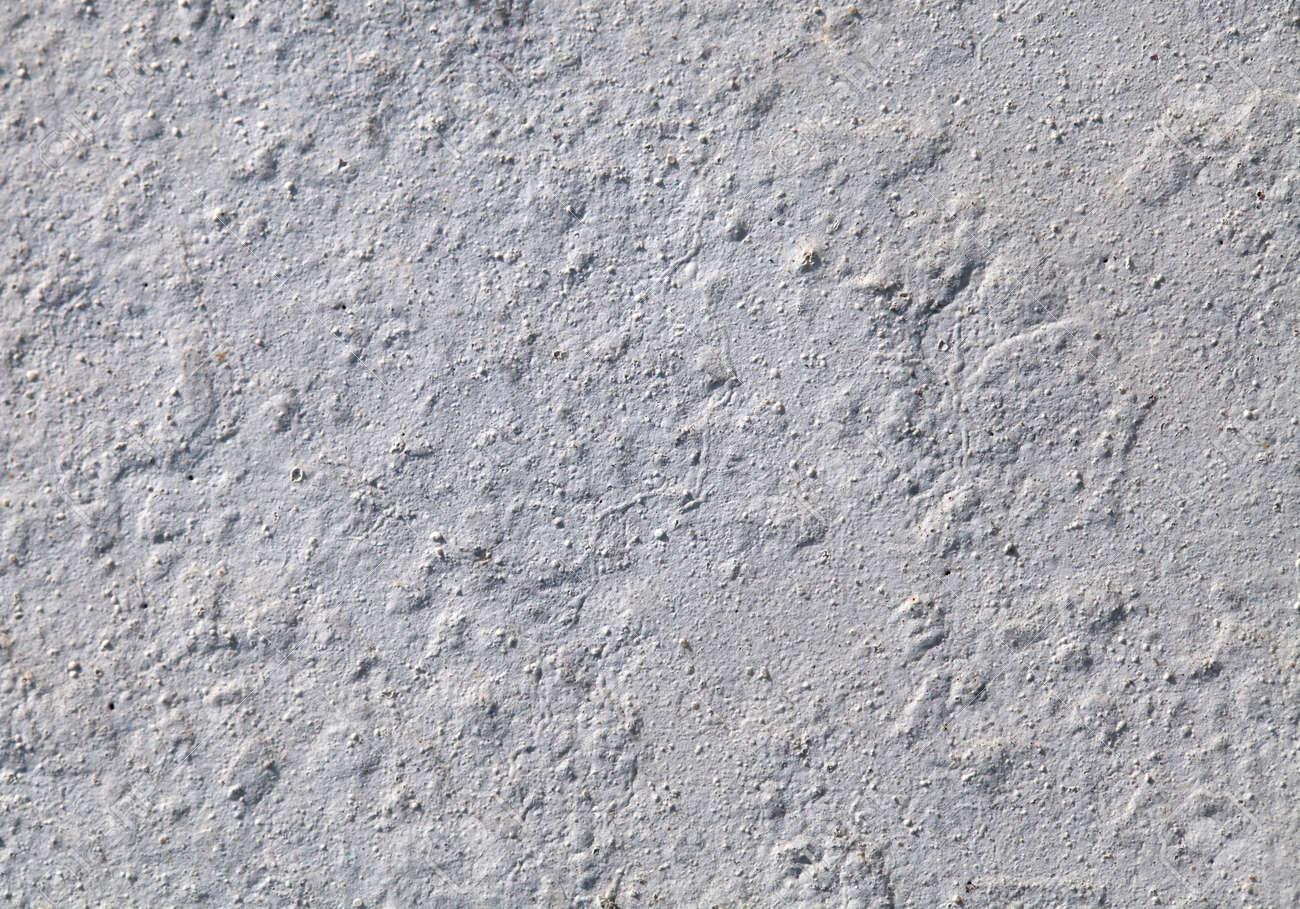 makroaufnahme der ungleichmäßigen wandputz, textur lizenzfreie fotos