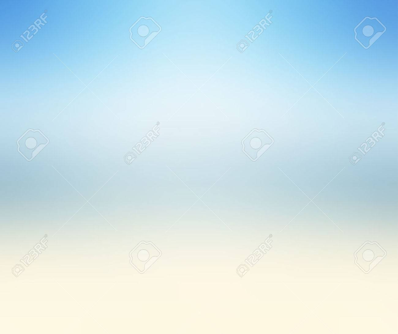 Abstract blurred contemporary texture background - Trendy business website template with copy space Stock Vector - 48802330
