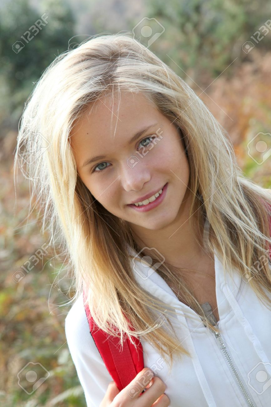 beautiful teen images u0026 stock pictures royalty free