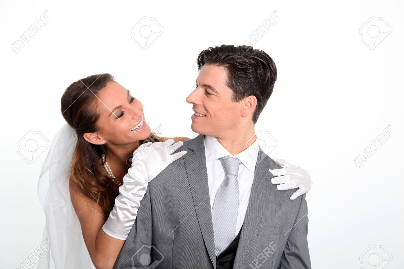 Nina mercedez sex gif