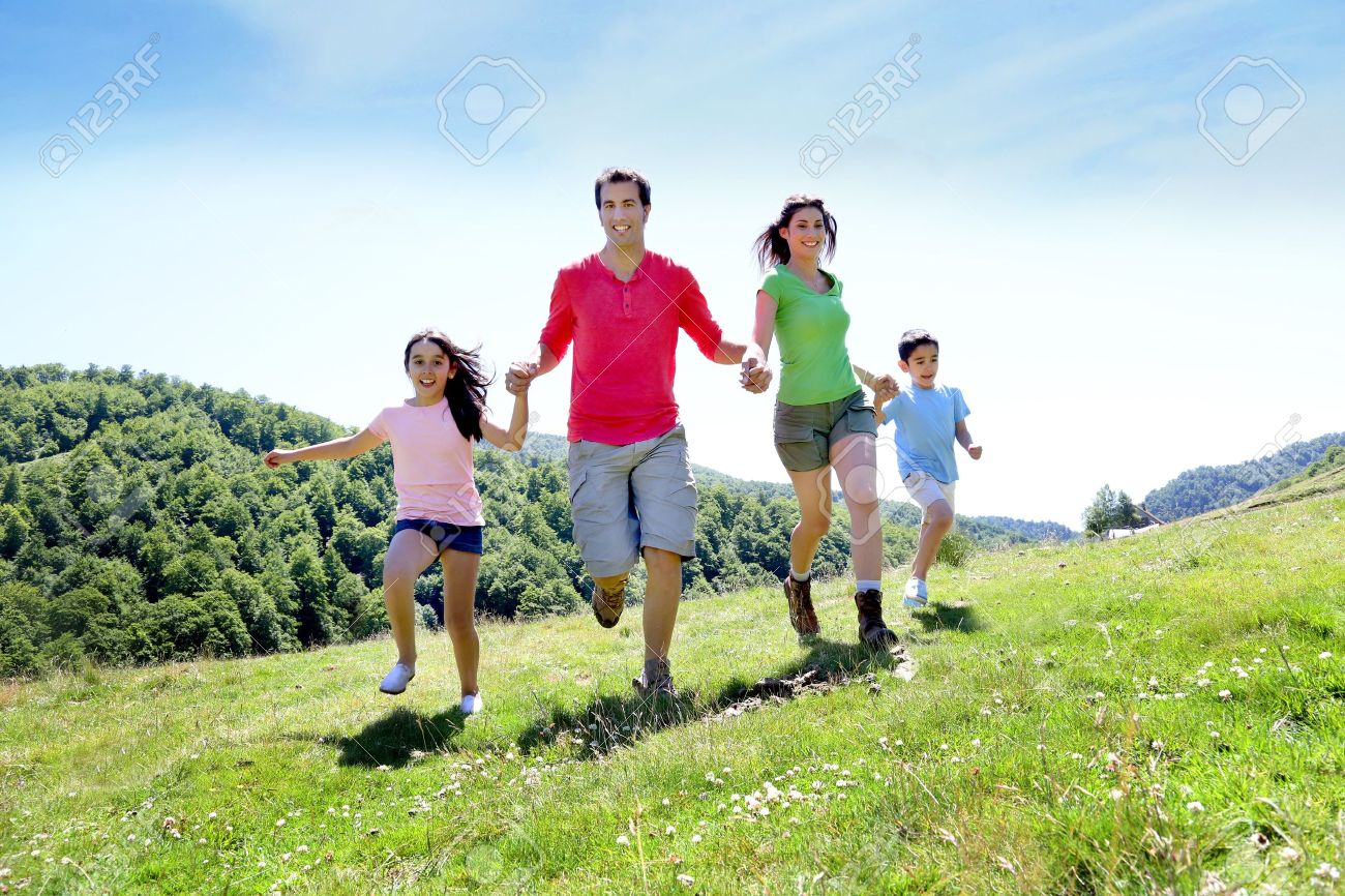 Трансы выезд семейно 20 фотография