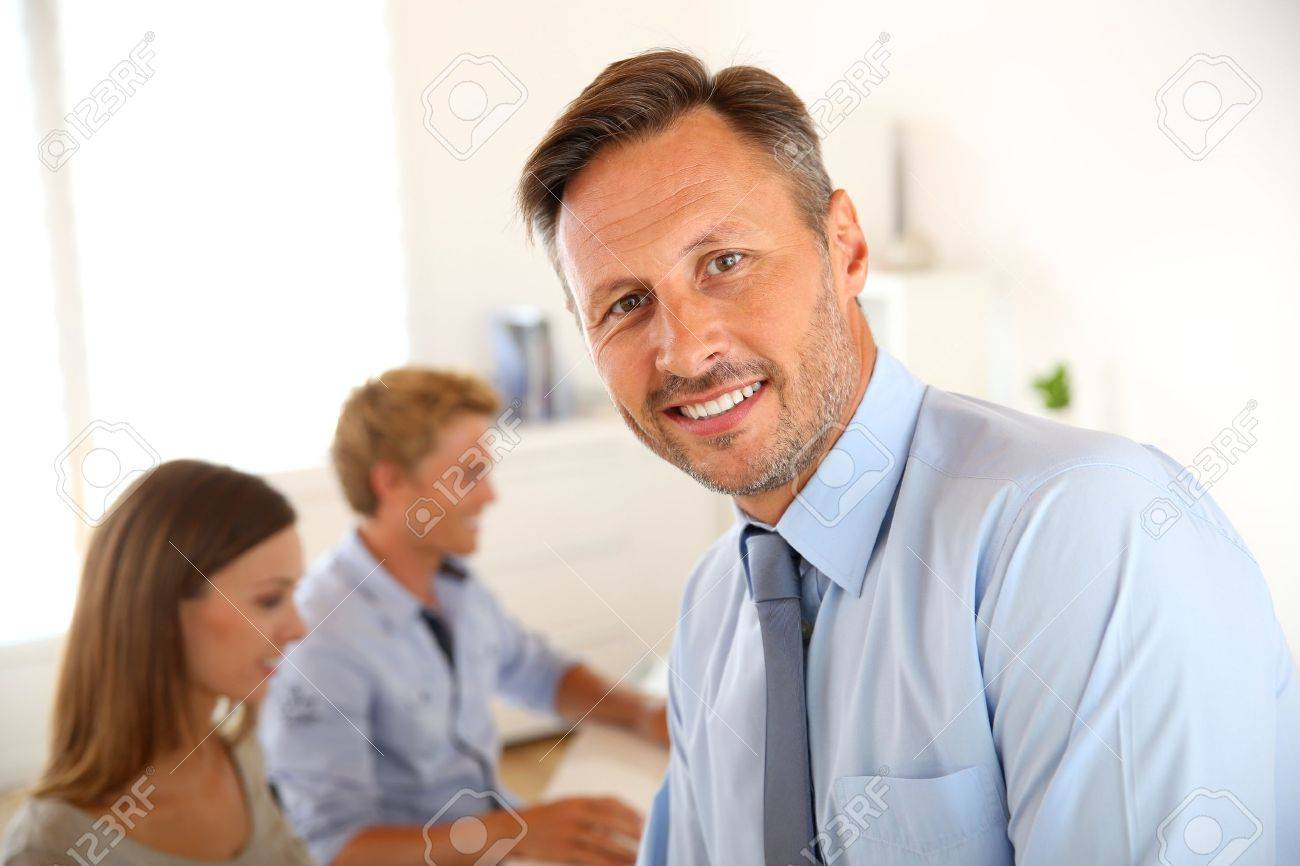 Stock Photo Manager)