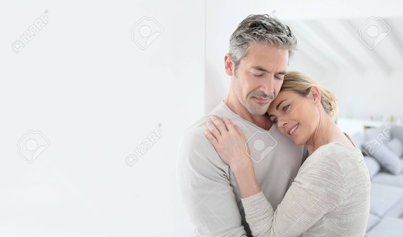free mature couples