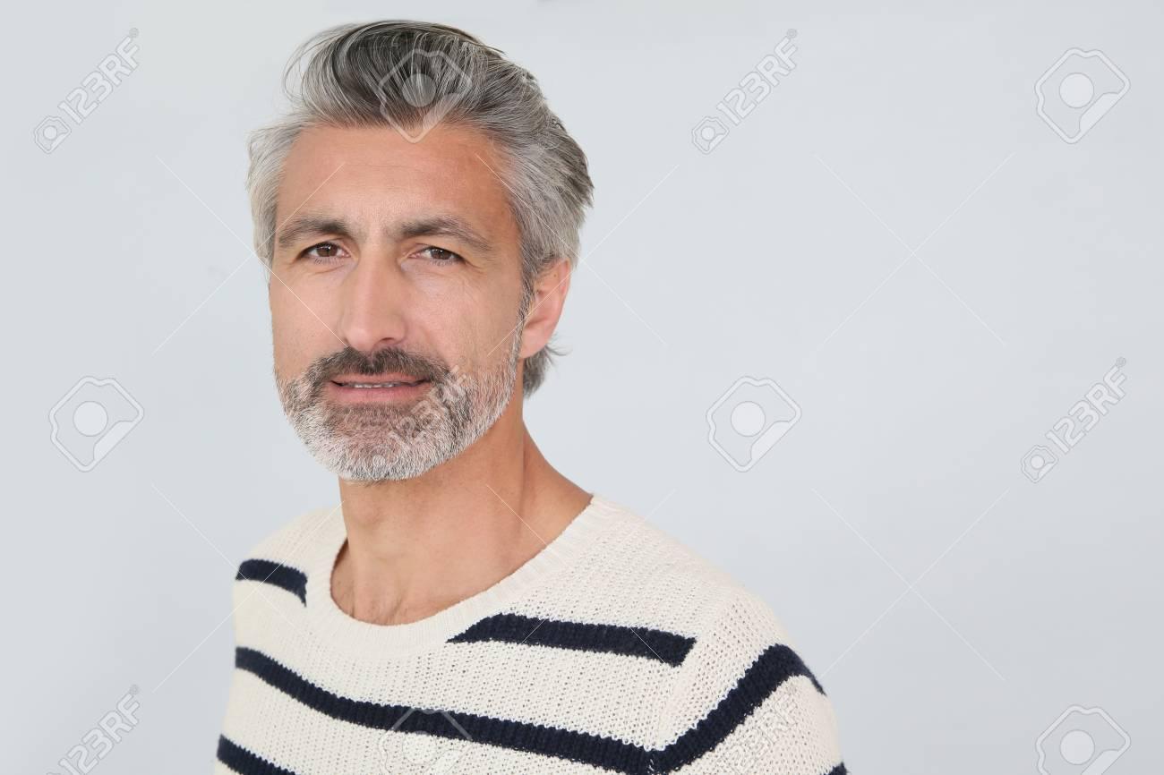 Husband wife lesbian sex