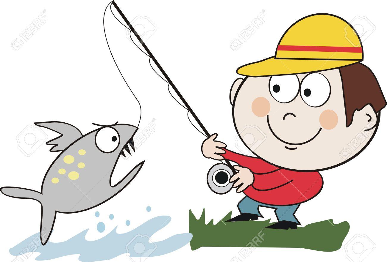 7883209-fishing-cartoon.jpg