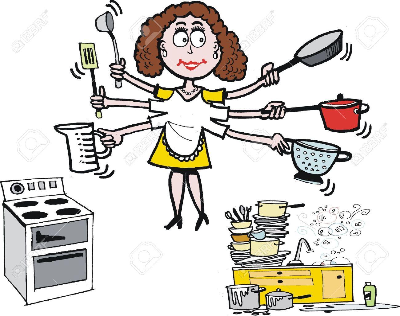 [Concours] Chef Cuisinier ! [Terminé] Hooper
