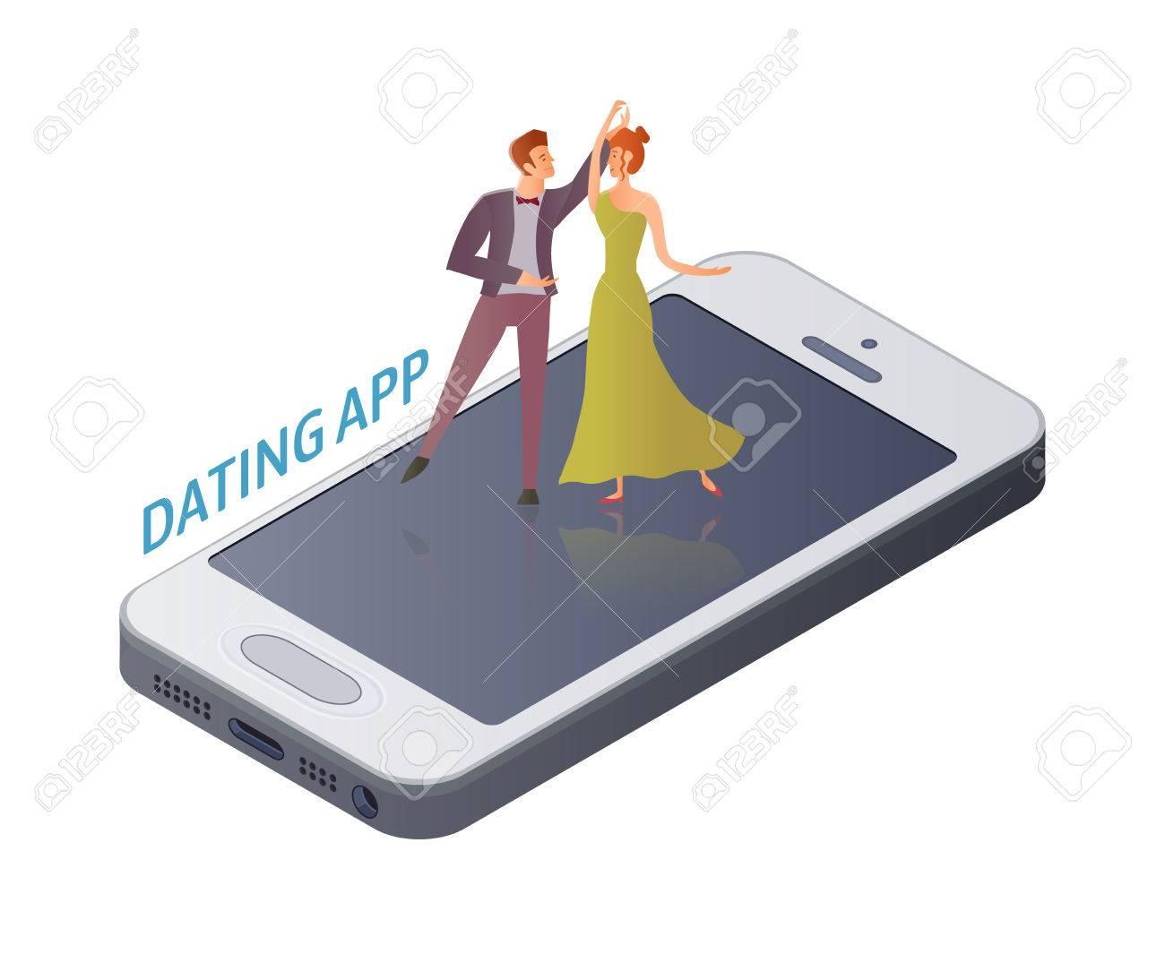 Speed-Dating jean louis