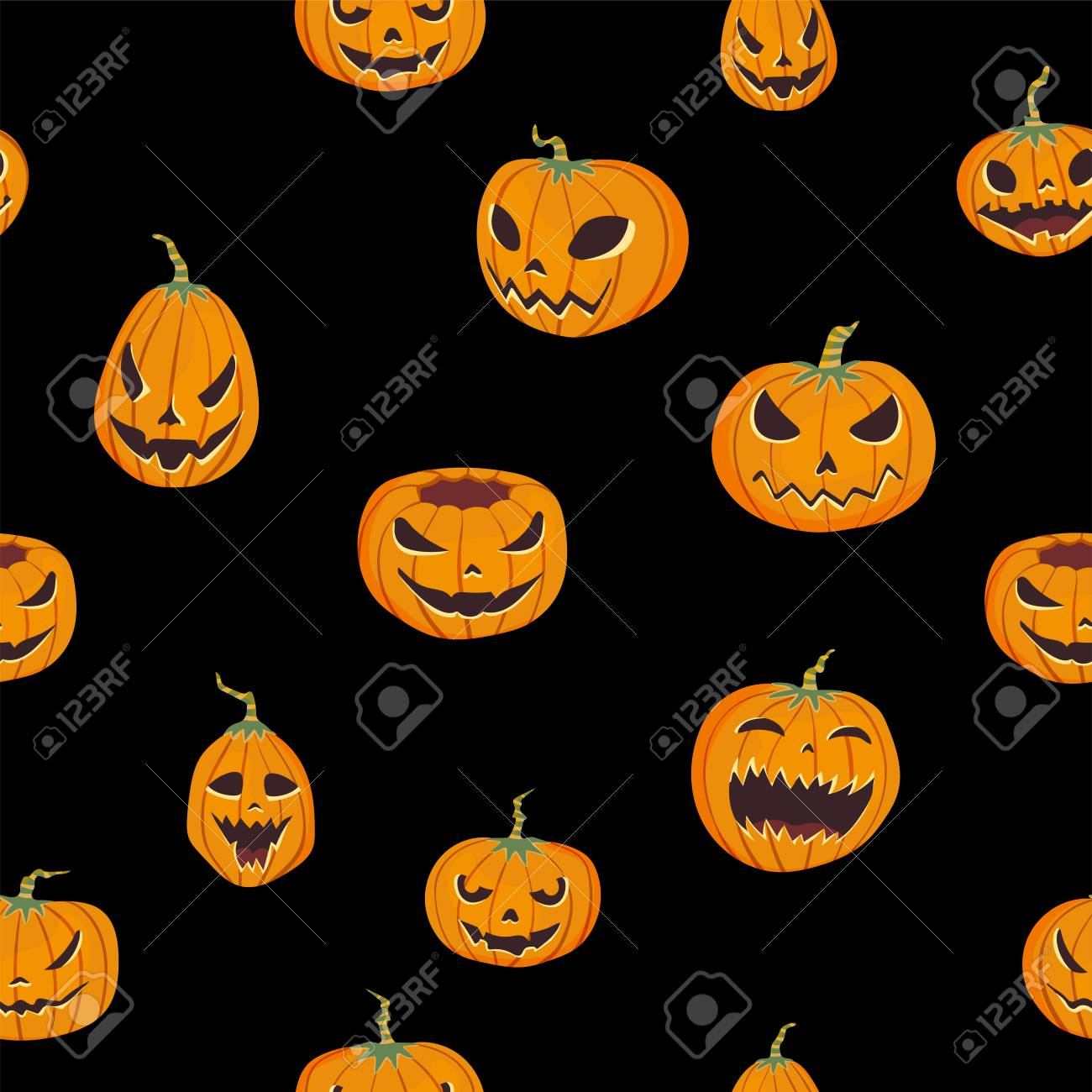 Free Halloween Pictures For Carving Pumpkins 41 Printable And Free