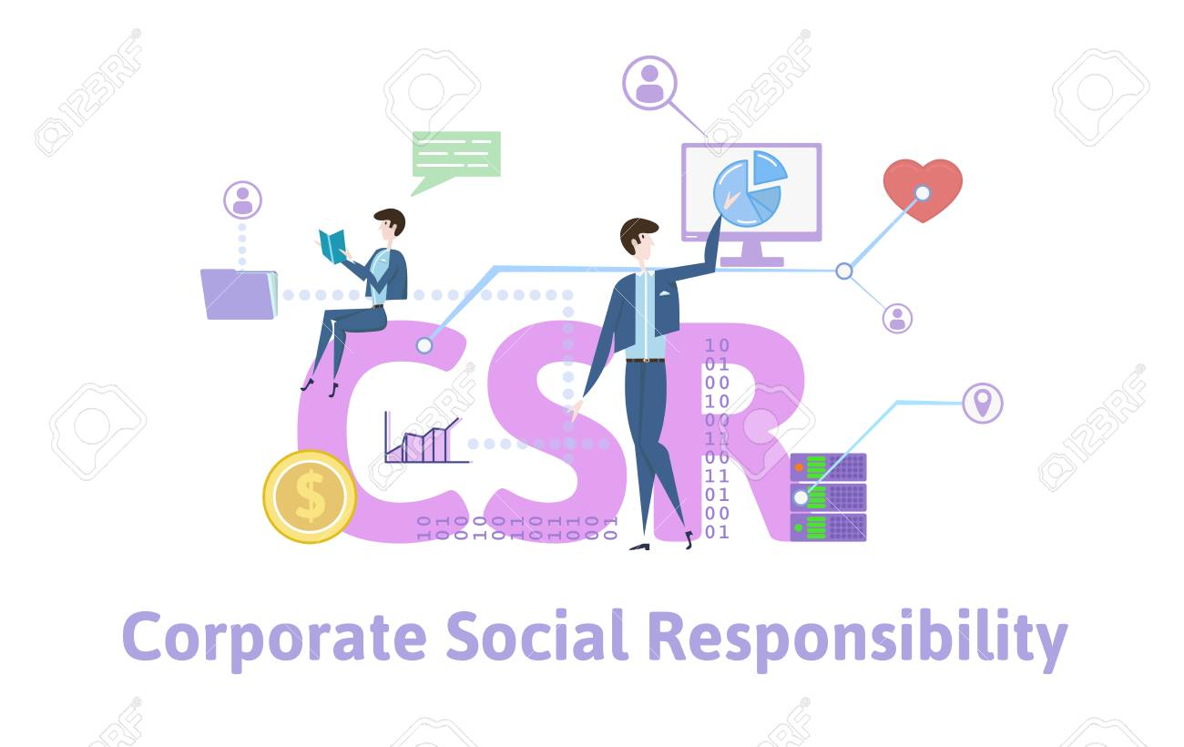 What are the social or social responsibilities of a social educator