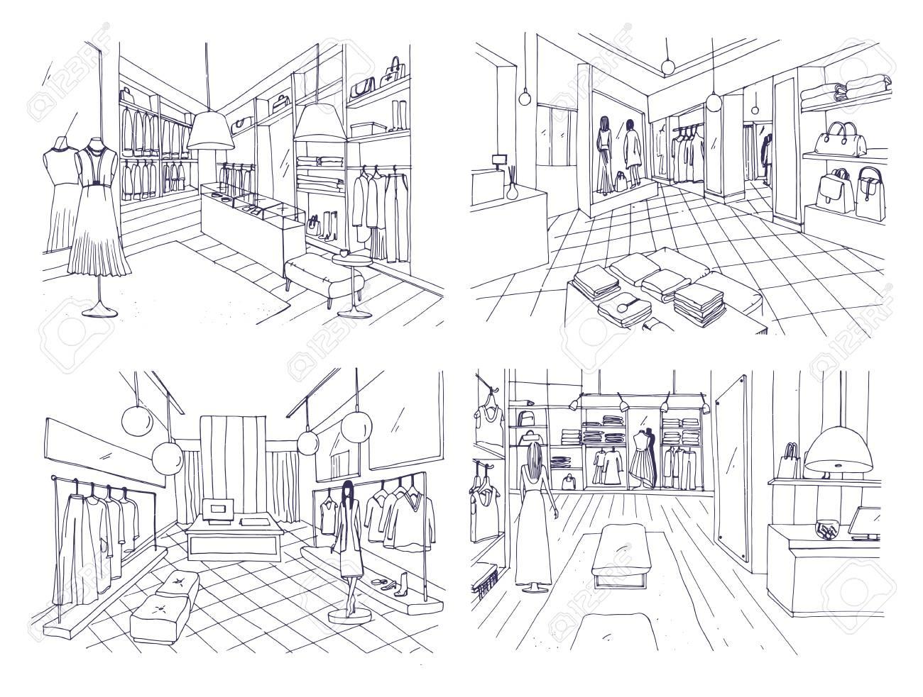 https://previews.123rf.com/images/goodstudio/goodstudio1709/goodstudio170900109/85649120-dessins-d-esquisse-d-int%C3%A9rieur-de-boutique-de-v%C3%AAtements-avec-des-meubles-des-comptoirs-des-vitrine.jpg