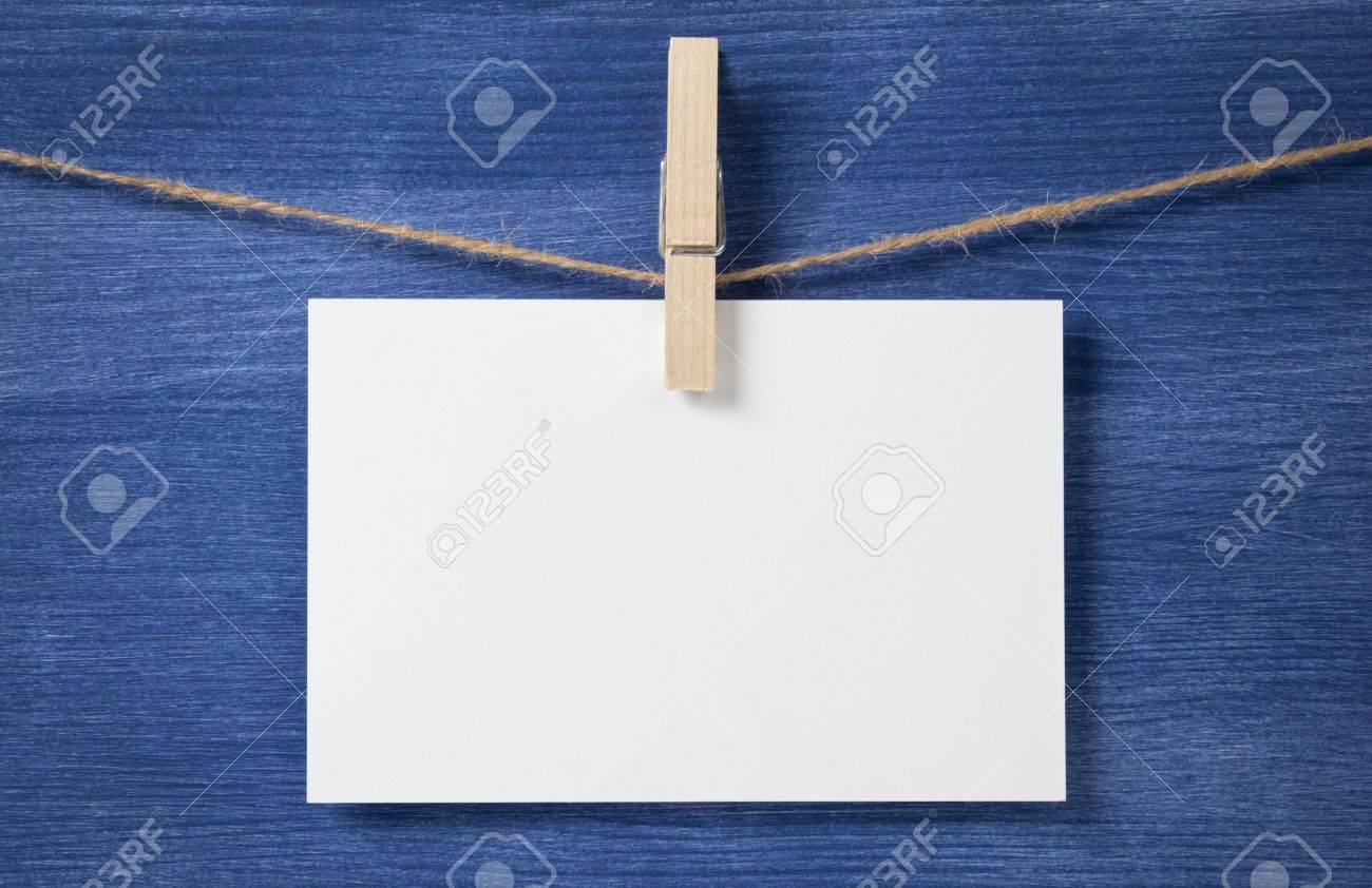 Wunderbar Leere Karten Vorlage Ideen - Beispiel Business Lebenslauf ...