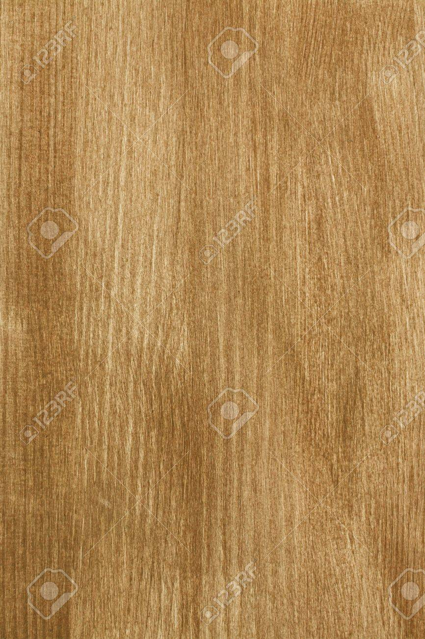 Gold Wood Texture Painted With Acrylic Paint Stock Photo Picture