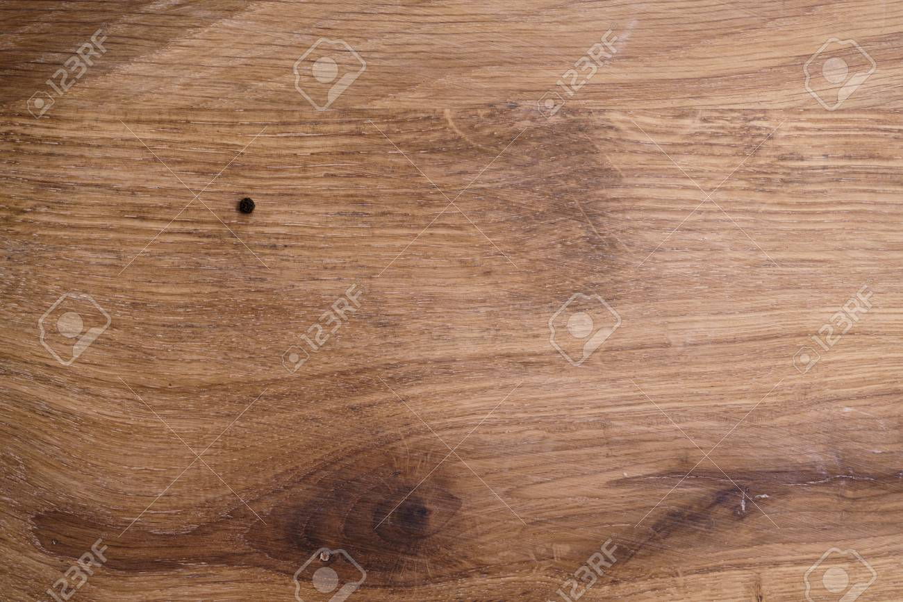 Old Stained Oak Wood Table Texture, High Resolution Stock Photo   60887924