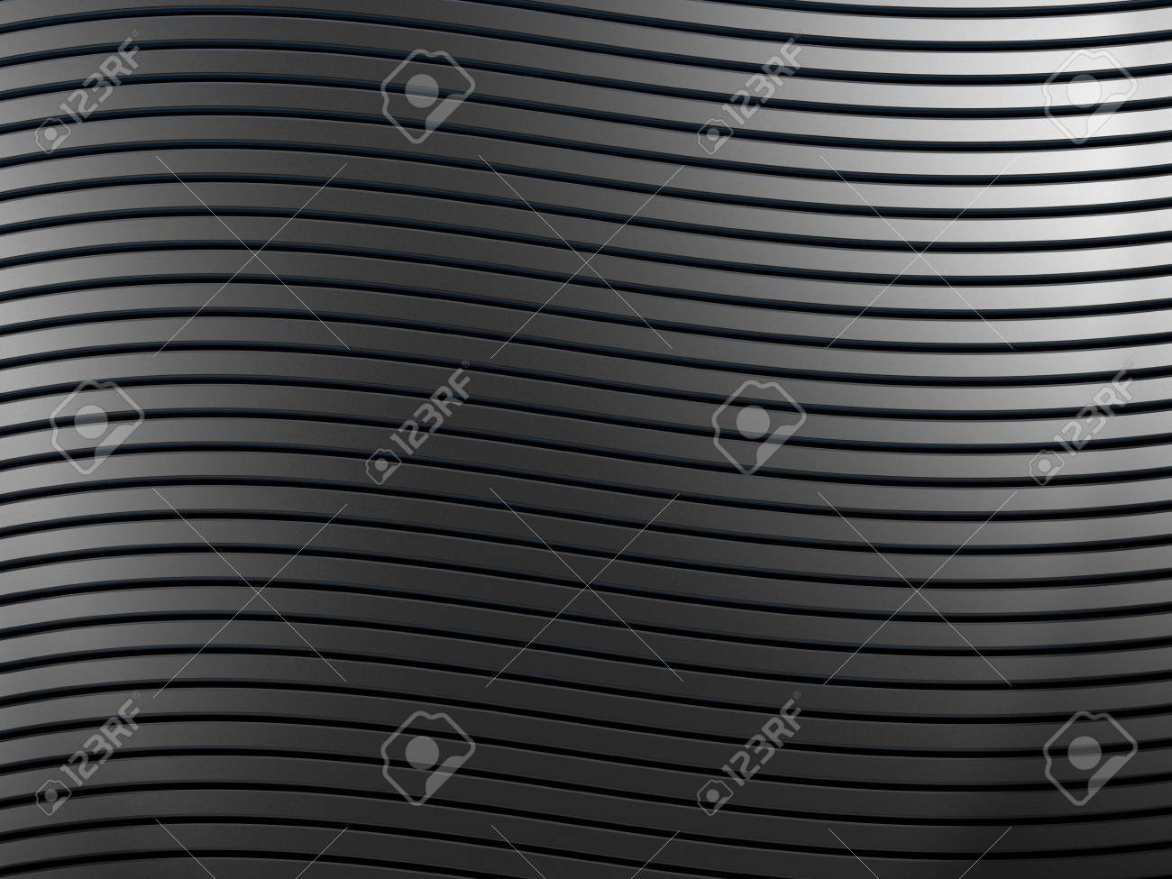 High resolution metal grill. Great design component, ideal for interface design Stock Photo - 1988094